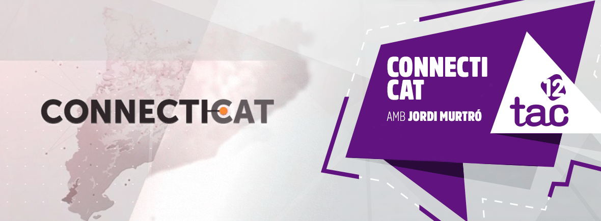 Connecticat temporada 2019, Tac12 TV